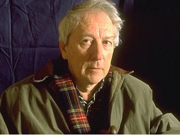 Nhà thơ Thụy Điển giành giải Nobel Văn học 2011
