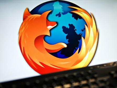 Mozilla sắp ra mắt điện thoại thông minh