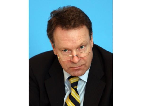 Cựu ngoại trưởng Phần Lan bị tuyên án vì tham nhũng