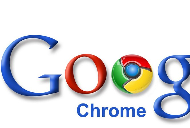 Google đồng bộ hóa mật khẩu cho phiên bản Chrome