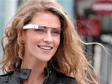 Google diễn giải các ứng dụng trên kính công nghệ