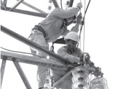 Đẩy mạnh đầu tư để chống thiếu điện