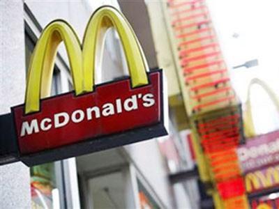 Ai đưa 'đế chế' MacDonald's vào Việt Nam?