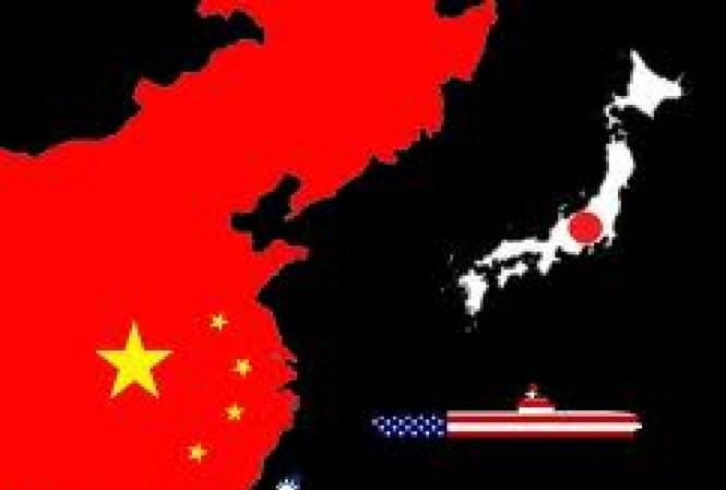 'Trung Quốc thử độ kiên nhẫn của Nhật Bản và Mỹ'