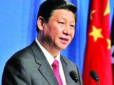 Trung Quốc chuẩn bị bầu lãnh đạo cấp cao