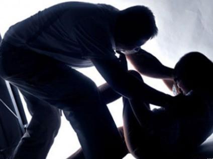 Gã trai lêu lổng trả giá vì hại đời em gái