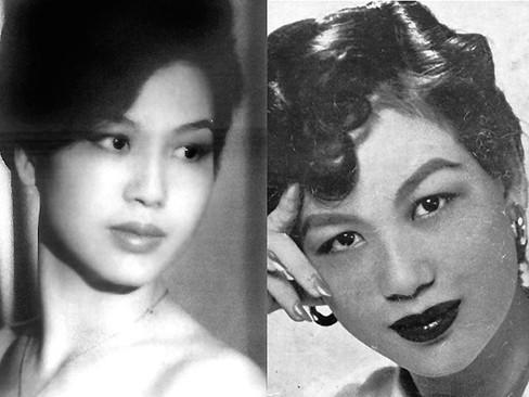 Những tiết lộ về Hoa hậu đầu tiên tại Việt Nam