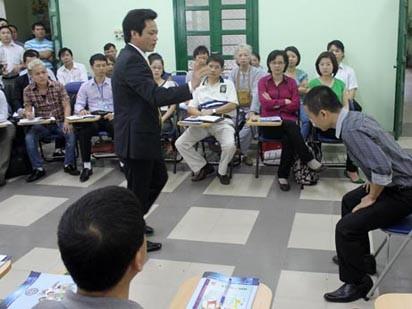 Bí ẩn bác sĩ cứu cả triệu người Việt thoát tâm thần