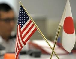 Mỹ - Nhật bàn tác chiến giữ Senkaku, TQ mất ăn mất ngủ