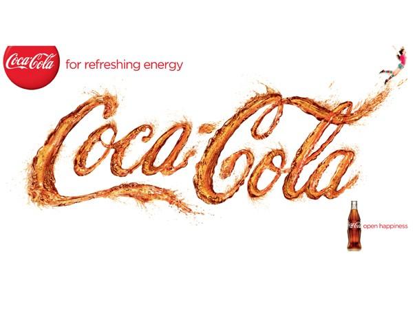 Coca-Cola tiếp tục đứng đầu bảng xếp hạng Interbrand