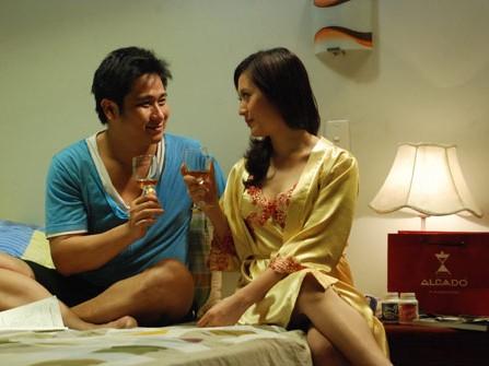 Phim truyền hình Việt Nam: Càng kéo dài càng mất khách?