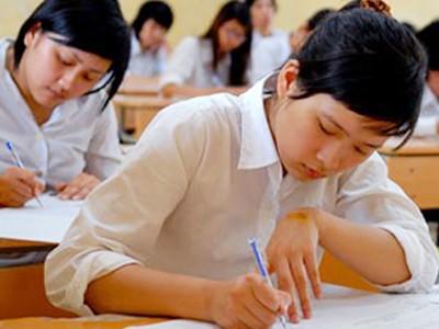 Kiến nghị kéo dài thời gian tuyển sinh đến tháng 12