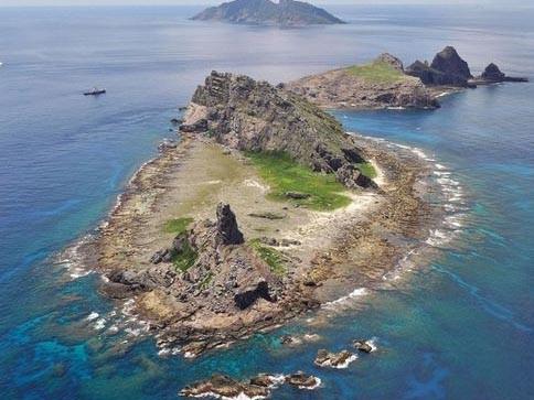 Trung Quốc 'e dè' trước kế hoạch dự phòng của Mỹ–Nhật