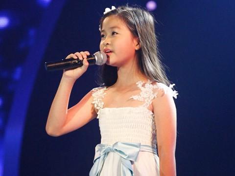 Bán kết 6 VN's Got Talent: Thí sinh đuối sức
