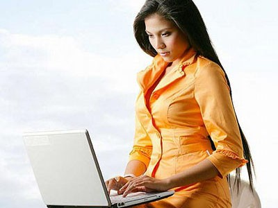 Lấy lại thiện cảm từ nhà tuyển dụng sau khi mắc lỗi