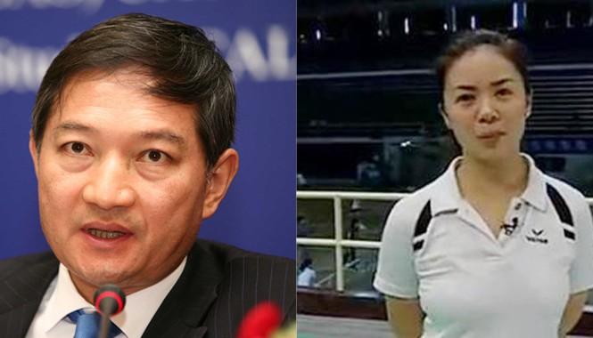 Trương Côn Sinh và vợ, Tiêu Kiệt