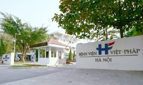 Gia đình nhạc sĩ Thanh Tùng tiếp tục khiếu nại Bệnh viện Việt-Pháp