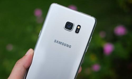 Tất cả các khách hàng đã mua Galaxy Note 7 sẽ được hoàn tiền 100% giá trị sản phẩm.
