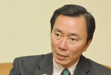 Đại sứ Phạm Sanh Châu, Tổng thư ký Ủy ban Quốc gia UNESCO Việt Nam. Ảnh: Thể thao Văn hóa