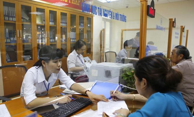 Ông Tô Văn Động, Giám đốc Sở VH-TT Hà Nội cho rằng, mỗi người cùng chung tay góp sức, sẽ tạo nếp sống văn hóa. Ảnh: Như Ý.