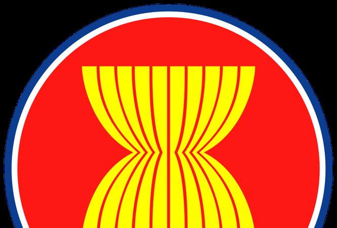 Hai ưu tiên của Chủ tịch ASEAN 2015