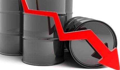 OPEC duy trì sản lượng, giá dầu lại tụt