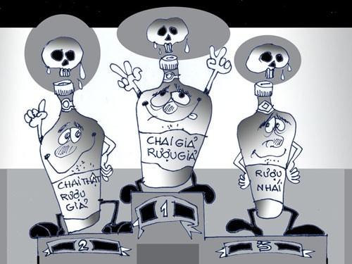 Ảnh minh họa. Nguồn nld.com.vn