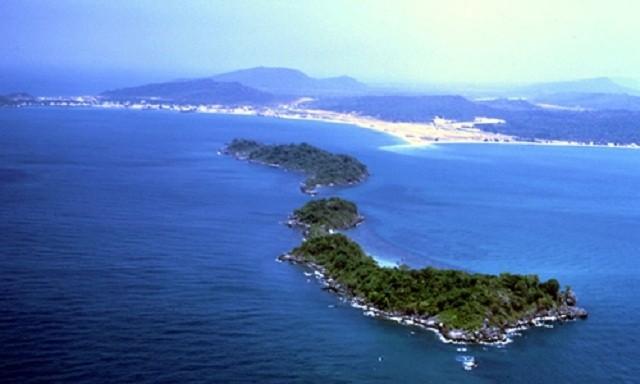Thủ tướng chấp thuận cho mở casino ở Phú Quốc