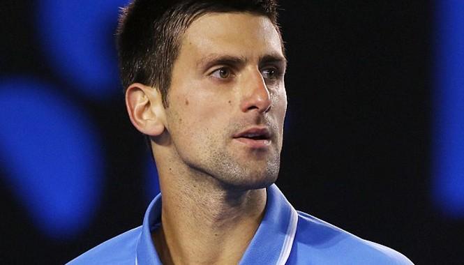 Đánh bại Wawrinka, Djokovic gặp Murray ở chung kết