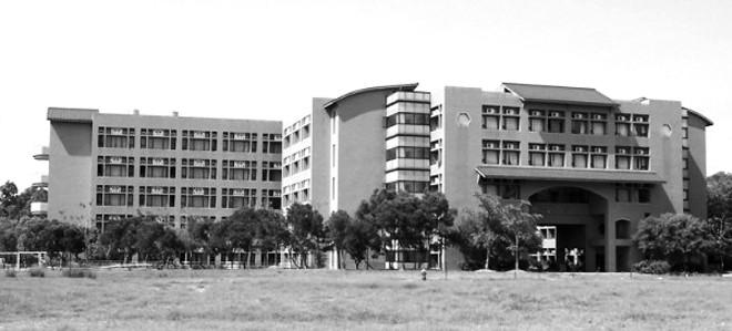Chương trình học bổng du học tại Đài Loan