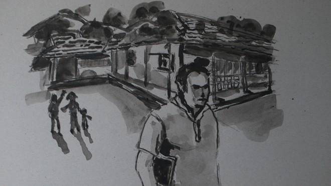 Minh họa: Minh Thu