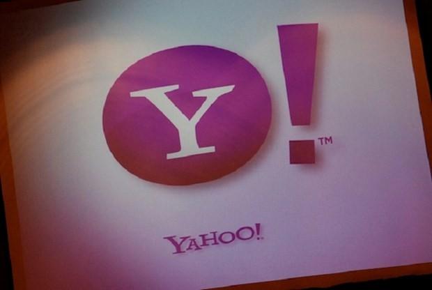 Yahoo quét email để giúp FBI săn khủng bố