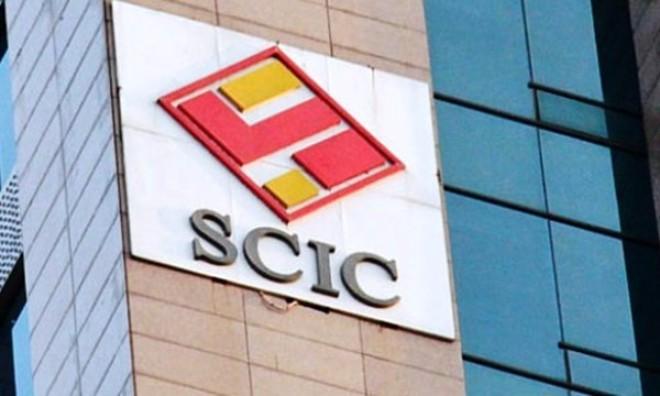 """Nhiều nơi """"chống lệnh"""" chuyển doanh nghiệp về SCIC"""