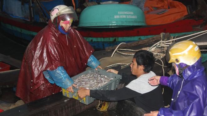Người dân vùng biển Hà Tĩnh đang dần ổn định lại cuộc sống, họ mong muốn xử lý nghiêm minh những cán bộ liên quan đến vụ Formosa