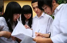 Thi cử theo phương án nào sẽ là yếu tố quyết định đến việc học của các em học sinh