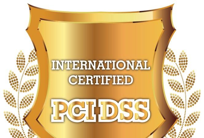 SeABank đạt chứng chỉ PCI DSS 3.2 lần đầu tại Việt Nam