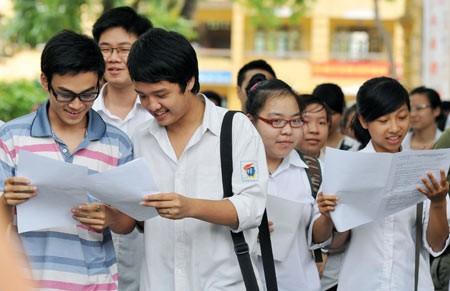 Bộ GD&ĐT kết luận vụ 22 sinh viên Y dược bị đình chỉ thi