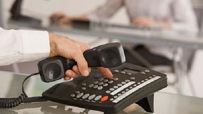 Năm 2016, Bộ Thông tin và Truyền thông đã ban hành kế hoạch chuyển đổi mã vùng điện thoại cố định.