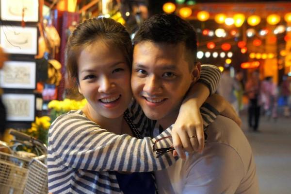 Những câu nói đậm chất ngôn tình của sao Việt