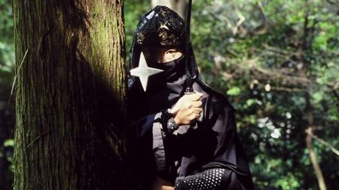 Việc thiếu những ghi chép khiến hình tượng các Ninja bị hiểu sai