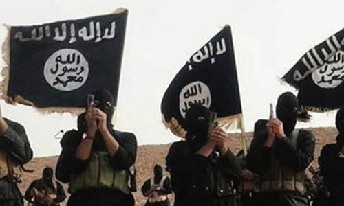 Có đến 5.000 công dân châu Âu đã từng đến Trung Đông để tham gia vào lực lượng khủng bố cực đoan, sau đó có thể trở về châu Âu.