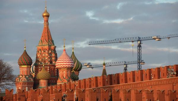 Đức cảnh báo các nỗ lực hòng làm suy yếu nền kinh tế Nga