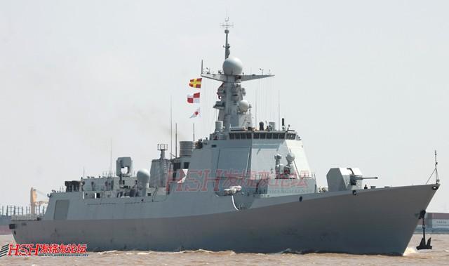 [VIDEO] Trung Quốc thử vũ khí mới gần biên giới biển Triều Tiên