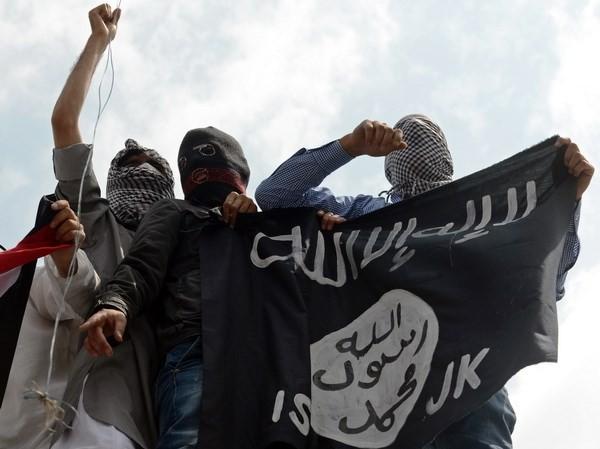 THẾ GIỚI 24H: IS duy trì tương lai hậu 'vương quốc Hồi giáo'