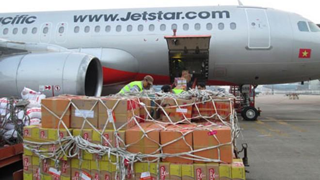 """Hôm 6/1, hành khách của Jetstar Pacific """"dọa"""" có mìn trong hành lý khi làm thủ tục (ảnh minh họa)"""