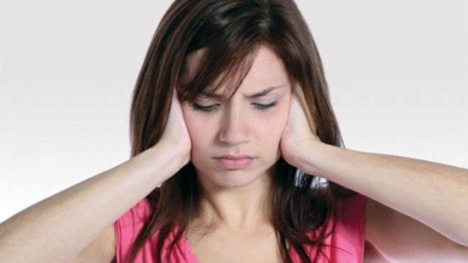 Thiếu gì dễ bị ù tai?
