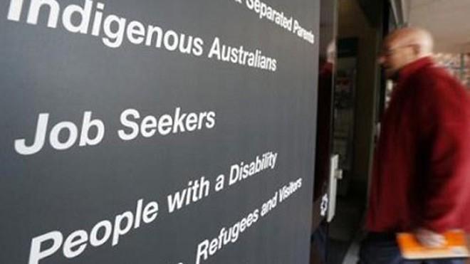 Nhiều du học sinhi tại Úc đang đối mặt với tình trạng bóc lột sức lao động - Ảnh minh họa: Reuters