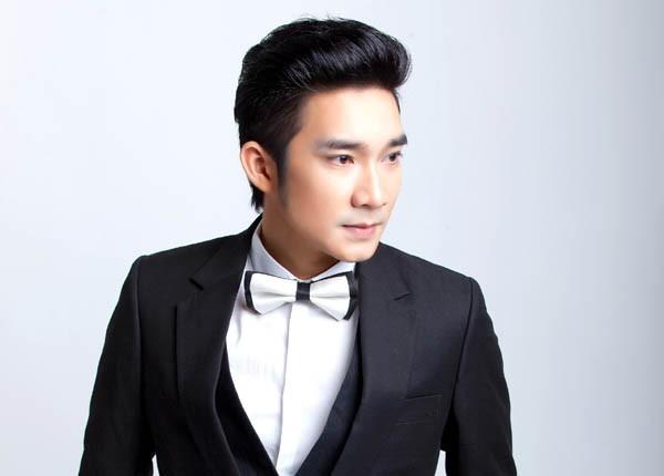 Quang Hà hát sinh nhật đại gia Thái Bình cát-sê 450 triệu đồng