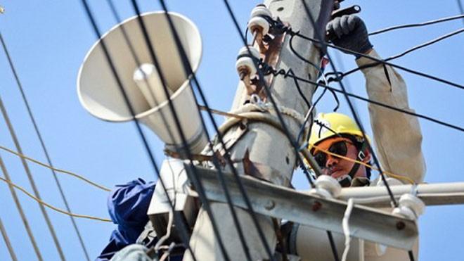 Cơ quan điều hành đang cân nhắc 3 phương án tăng giá điện.