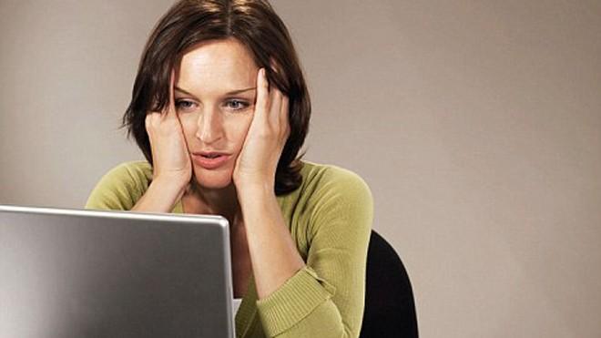 Báo động: Nguy cơ đột quỵ gia tăng do căng thẳng